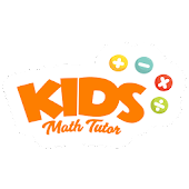 Kids Math Tutor