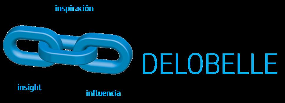 Alejandro Delobelle | The Zensitive Group