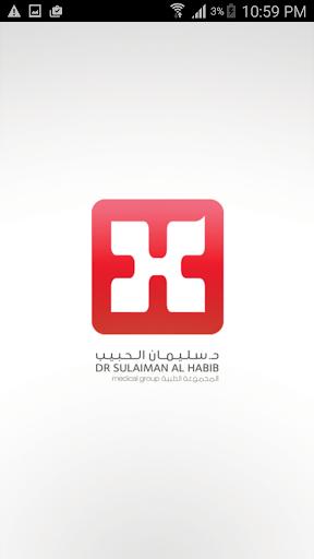 Dr. Sulaiman Al Habib Group