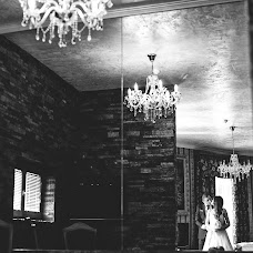 Wedding photographer Dusan Petkovic (petkovic). Photo of 10.08.2016