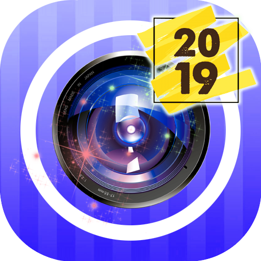 Camera Pro 2019 Edition 6 5 + (AdFree) APK for Android