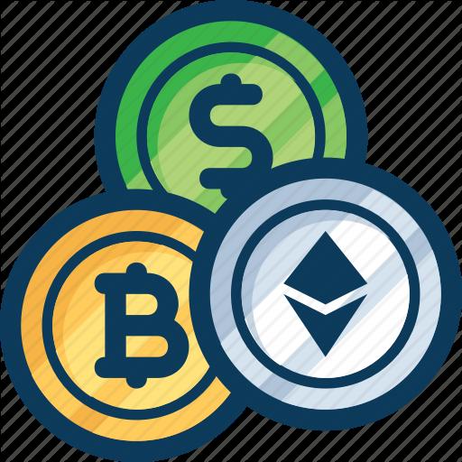 cryptocurrency maržas tirdzniecības padomi kāpēc lielie uzņēmumi neinvestē kriptovalūtā