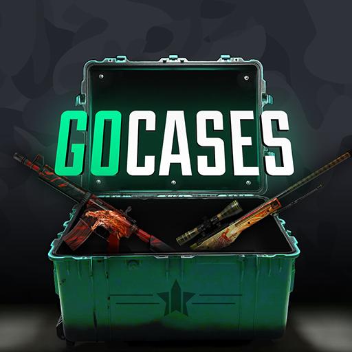 Go Cases