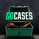 Download Go Cases For PC Windows and Mac