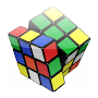 Guide To Solve a Rubik`s Cube APK icon