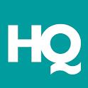 HQ U icon