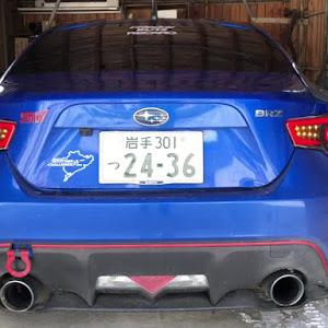 BRZ ZC6 RA Racingのカスタム事例画像 SUZUKOU @ZC6さんの2020年02月09日13:14の投稿
