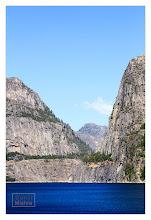 Photo: Eastern Sierras-20120717-826