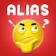Alias - Word Game for PC Windows 10/8/7
