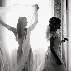 Wedding photographer Anton Blokhin (Totono). Photo of 04.07.2018