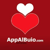 AppAlBuio.com OFFICIAL