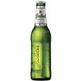 Logo of Grolsch Premium Lager