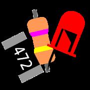 Калькулятор электронных компонентов APK