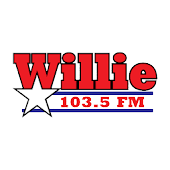 Willie 103.5 Android APK Download Free By Federated Digital Solutions