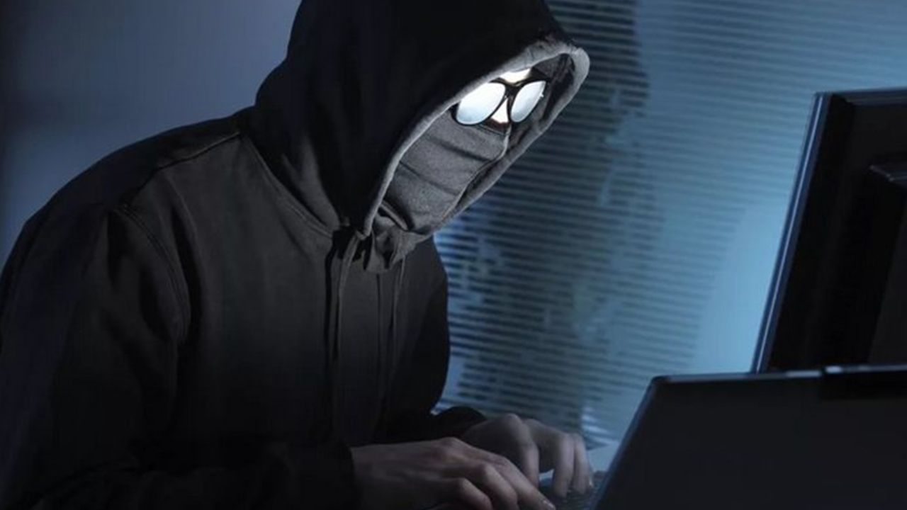 Как происходит распространение программ для криптоджекинга?