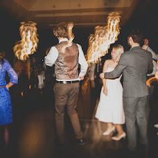 Wedding photographer Lina Kivaka (linafresco). Photo of 04.12.2015