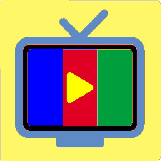 Tv Maxy