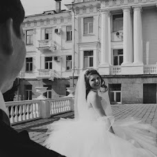 Wedding photographer Elena Novozhilova (enphoto). Photo of 24.07.2013