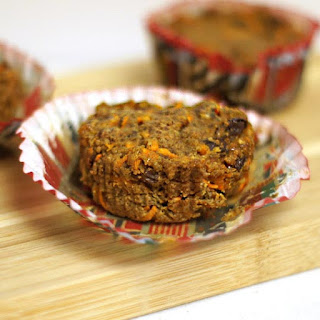 Morning Glory Muffin Bread Recipes