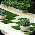 Garden Design icon
