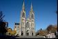 photo de eglise Assomption de Notre Dame (Vimoutiers)