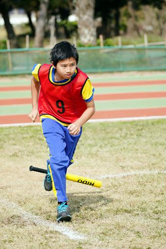20210326_樂樂棒比賽(五年級)
