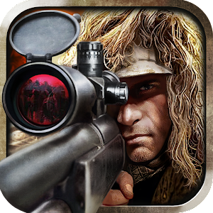 Death Shooter: contract killer for PC and MAC