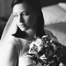 Wedding photographer Andrey Kontra (andrewcontra). Photo of 31.05.2014