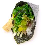 Vegetable Tamaki
