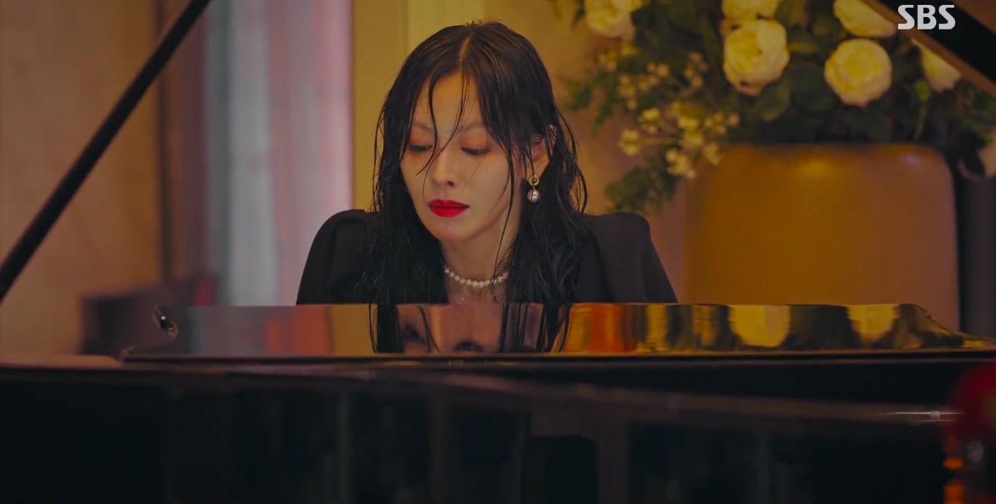 kim-so-yeon3