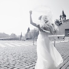 Wedding photographer Ekaterina Kireeva (kkireeva13). Photo of 29.08.2015
