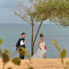 Wedding photographer Adithya Perabawa (adithyaperabawa). Photo of 06.09.2015