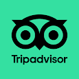 Tripadvisor Hotel, Flight & Restaurant Bookings apk