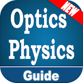 Optics Physics