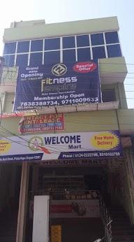 Fitness Empire photo 3
