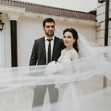 Wedding photographer Ivan Ayvazyan (Ivan1090). Photo of 06.08.2018
