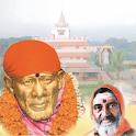 Sai Baba Sansthan Panvel icon