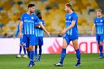 'AA Gent kan opnieuw cashen: ex-club wil de grenzen opzoeken om speler terug te halen'