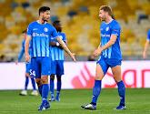 Gent-huurling ontbolstert helemaal bij Heidenheim: Zeven doelpunten in vijf wedstrijden