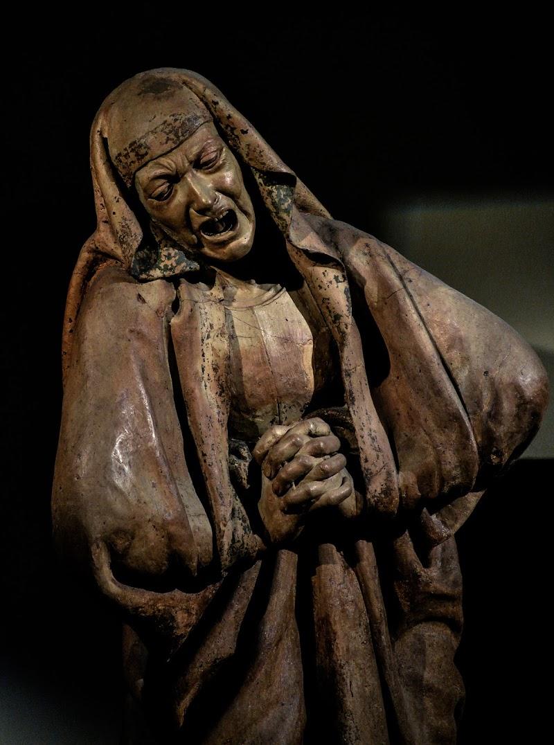 Il Compianto sul Cristo di gianfi51