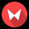 Wallmax Pro icon