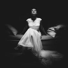 Wedding photographer ROBERTA DE MIN (deminr). Photo of 19.07.2016