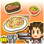 Cafeteria Nipponica SP icon