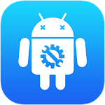 Hardware Disabler Samsung v1.0.2
