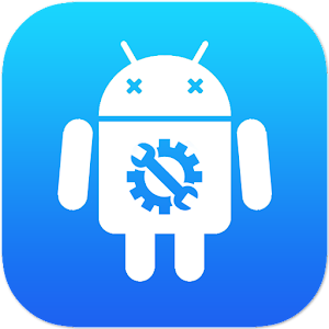 Hardware Disabler (Samsung) 1.0.8 Icon