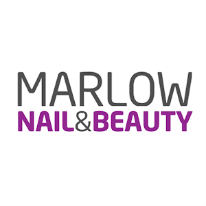 Marlow Nail And Beauty Studio