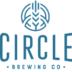 Logo of Circle Envy Amber