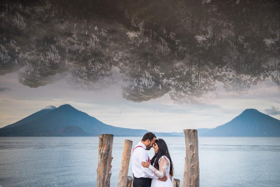 Fotógrafo de bodas Aldo Comparini (AldoComparini). Foto del 10.05.2018
