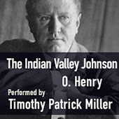 The Indian Valley Johnson