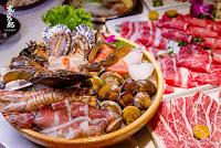 天鍋宴西湖店3.0